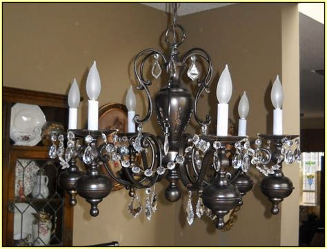 candle covers for chandeliers decorative chandelier candle covers 28 images