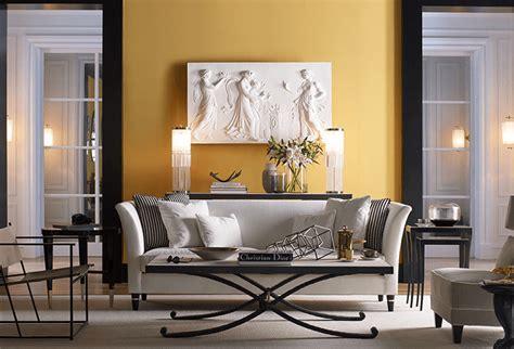 Bedroom Furniture Kansas City