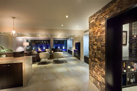 Average Basement Remodel Cost In Md, Dc And Nova  Surdus. How To Arrange Furniture In A Living Room. Modern Living Room With Dark Grey Sofa. Images Of Christmas Decorated Living Rooms. Living Room Wall Colour Inspiration. Victorian Living Room Furniture Set. Modern Contemporary Living Room Design. Living Room Collections. Living Rooms With Chairs