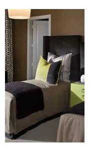 Beasley & Henley : Contemporary Interior Design Trends for ...