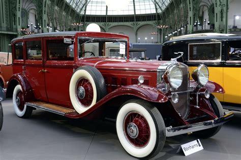 gallery bonhams classic luxury car auction 2013 metro uk