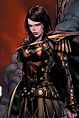 Donna Troy (Character) - Comic Vine