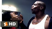 Friday After Next (2002) - We Are Not In Prison Scene (5/6 ...