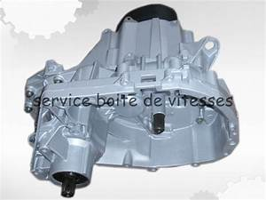 Kangoo Boite Auto : boite de vitesses renault kangoo 1 9 dti frans auto ~ Gottalentnigeria.com Avis de Voitures