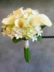 bouquet de fleurs mariage bouquet et décoration de mariage le langage des fleurs mariage