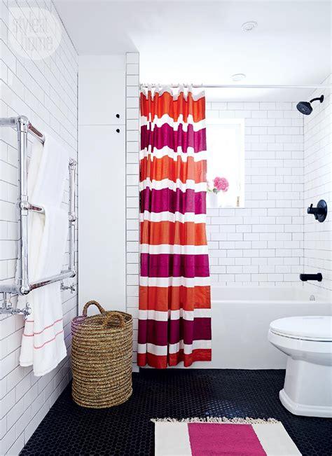 mini bathroom makeovers style  home
