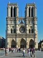 Kathedrale Notre-Dame de Paris - Wikiwand