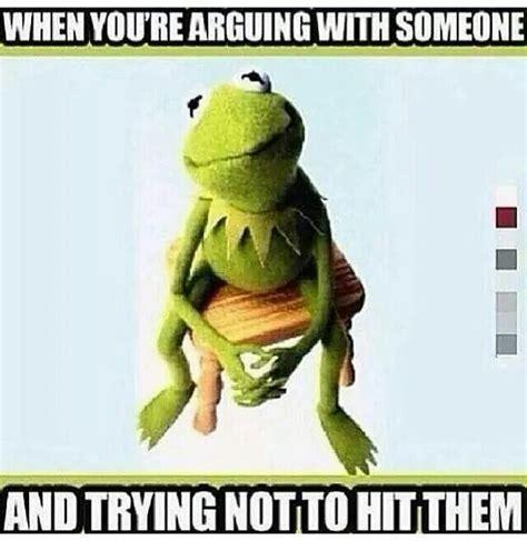 Funny Frog Meme - 1000 images about kermit meme speaks on pinterest fix it jesus drinking tea and funny kermit