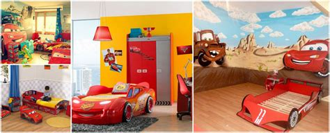 chambre garcon cars free comment amnager une dcoration chambre cars with theme