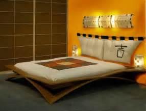 great decoration unique bedroom design