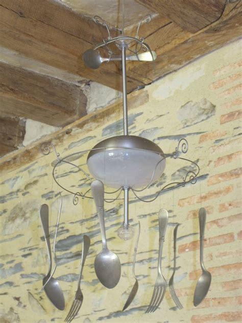 lustre de cuisine lustres de cuisine led lustre clairage vintage lustres
