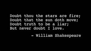 'Sons of Anarchy': What was that Shakespeare quote in the ...