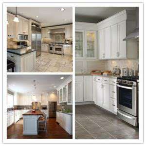 pictures of kitchens with white cabinets and black countertops kitchen cabinet design icon kitchens auckland 9945