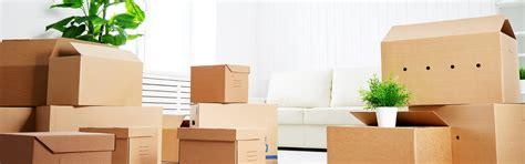 verhuizen naar een andere gemeente wat je moet regelen kosten verhuizing