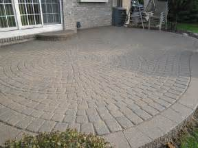Concrete Slabs Home Depot Image