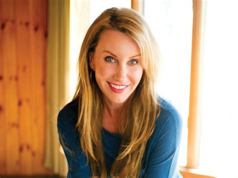 Amy Matthews Of Sweat Equity, & This New House On Hgtv