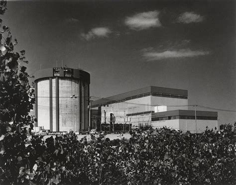 Zion Nuclear Power Station - Wikipedia