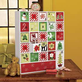 plete Resource for the Best Advent Calendars