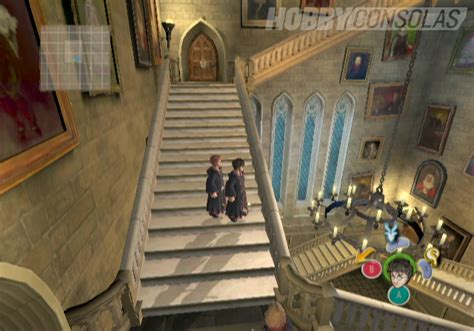 Google has many special features to help you find exactly what youre looking for. Harry Potter - Los mejores videojuegos del mago de ...
