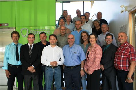 credit cooperatif siege groupe coopératif dynaco accueille une importante