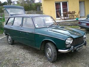 Peugeot Firminy : location voiture mariage dans le d partement de la haute loire 43 page 2 ~ Gottalentnigeria.com Avis de Voitures