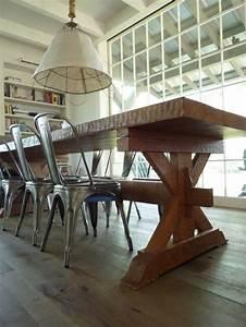 Fun, With, Farm, Tables, Ideas, U0026, Inspiration