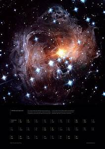 Light Echo Hubble 2013 - Pics about space