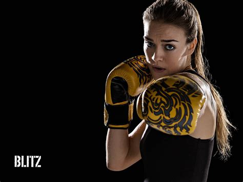 latest martial arts  karate wallpapers