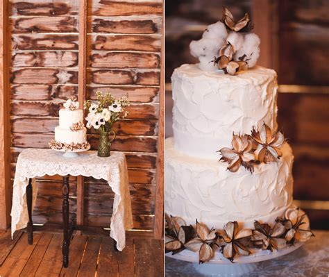 Romantic Rustic Wedding Inspiration Rustic Wedding Chic