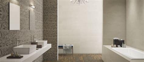 Rak Ceramics Bathroom Tiles by Floor And Wall Bathroom Tiles Rak Ceramics