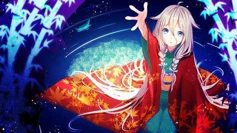 Best Anime Live Wallpaper - anime anime hd best collection wallpaper wp8002707