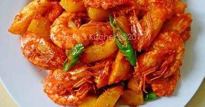 Salah satunya nasi goreng sayur kaya serat persembahan dari sajiku® dengan campuran sayur di dalamnya! Ide 23+ Dapur Umami Resep Masakan Sayur