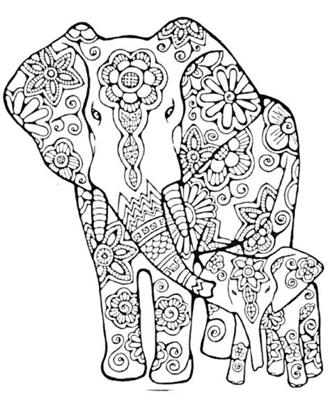 Mandalas für erwachsene zum ausdrucken. Pin von Jade Stone auf dan | Mandala malvorlagen, Mandala ausmalen, Ausmalbilder zum ausdrucken
