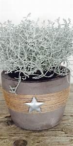 Schalen Aus Beton : grosse und kleine schalen aus beton kunst aus beton ~ Lizthompson.info Haus und Dekorationen