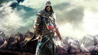 Creed Revelations Assassin 1080 1920 Wallpapers 1280