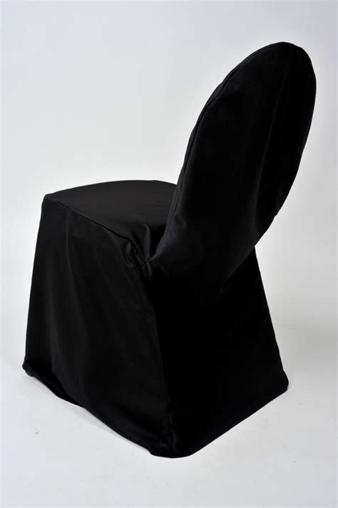 chair covers archives coversclassy covers