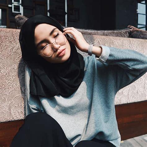 hijabi images  pinterest travel style amelia
