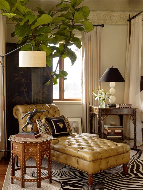 decorating with antiques talie jane interiors 187 decorating with antiques evoke a fanciful past with bamboo