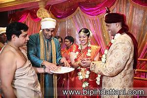 who is the best wedding photographer in india With indian wedding photography packages
