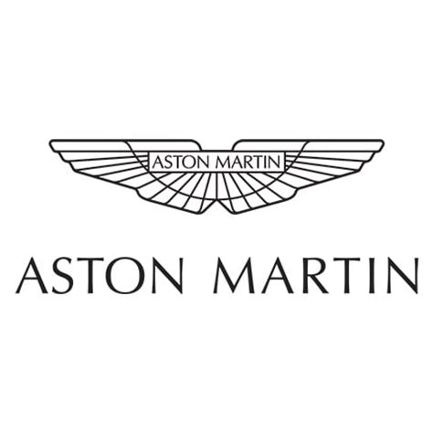 Aston Martin Logo by Android Auto For Aston Martin