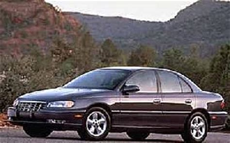 car service manuals pdf 1998 cadillac catera parental controls taylor automotive tech line 1998 cadillac catera mvma specifications