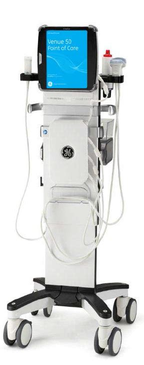 ge venue  portable ultrasound machines national ultrasound