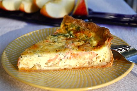 savory pies savory smoked salmon dill and gouda pie from ken haedrich dean of thepieacademy com