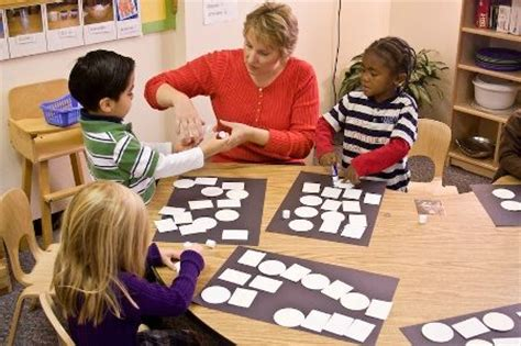 small group activities for preschoolers high scope top 25 ideas about highscope on preschool 849