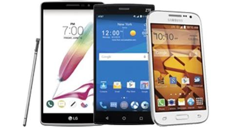mobile phones best buy cell phones iphones smartphones mobile phones plans