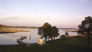 Best Hunting Farm Eastern Shore MD For Sale