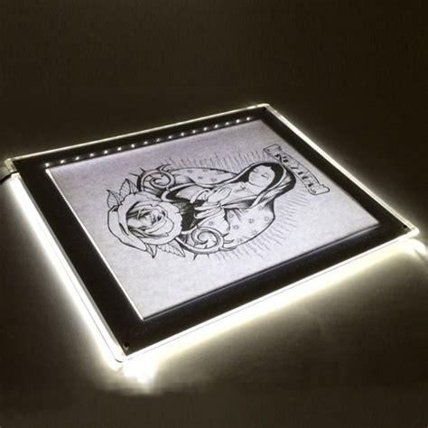 tattoo light box  lightbox flash drawings  designs
