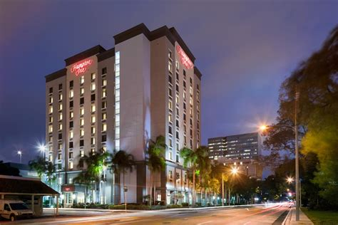 hton inn ft l daledwnt fort lauderdale fl booking com