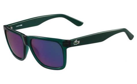 lacoste siege social lunettes de soleil lacoste l732s l732s 002 40 optique
