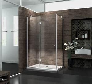 Duschtasse 80 X 100 : dusche einzigartig dusche 80 x 100 douche 80 x 100 dusche 80 x 100 die besten wohnaccessoires ~ A.2002-acura-tl-radio.info Haus und Dekorationen